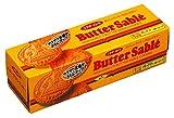 イトウ製菓 バターサブレクッキー 18枚×6箱