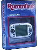 Electronic Rummikub by Pressman Toys