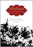 www.payane.ir - Shahnameh: The Epic of the Persian Kings