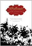 Shahnameh: The Epic of the Persian Ki...