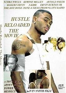 Hustle Reloaded The Movie