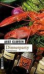 Dinnerparty: Sophie Sturms zweiter Fall (Kriminalromane im GMEINER-Verlag)