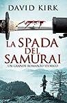 La spada del samurai (eNewton Narrati...
