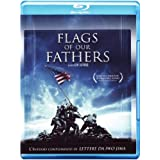 "Flags of our fathers [Blu-ray] [IT Import]von ""Ryan Phillippe"""