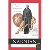 The Narnian: The Life and Imagination of C. S. Lewisby Alan Jacobs