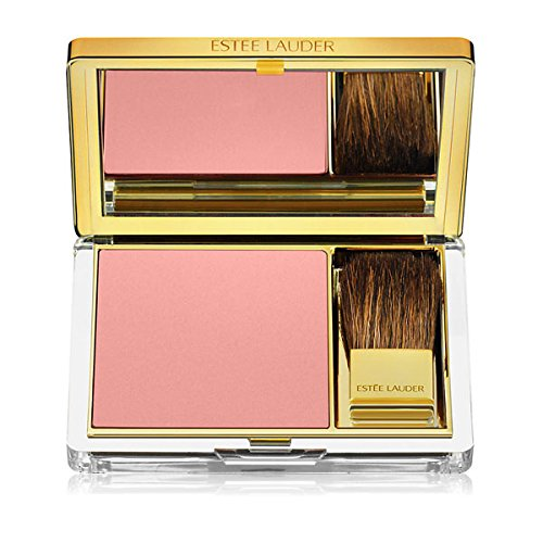 Estée Lauder Pure Color Blush fard ultra setoso n.11 sensuous rose
