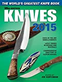 img - for Knives 2015: The World's Greatest Knife Book book / textbook / text book