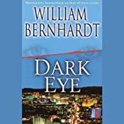 Dark Eye | [William Bernhardt]