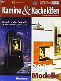 Kamine-und-Kachelfen-2015-Wrme-Design-Wunderbare-Ofenwelten
