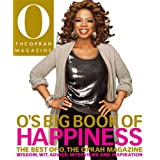 O's Big Book of Happiness