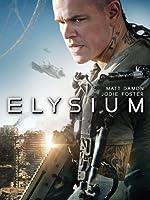 Elysium [OV]