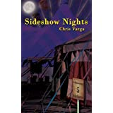Sideshow Nights ~ Chris McAulay