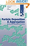 Particle Deposition and Aggregation:...