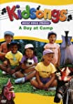Kidsongs:a Day at Camp