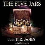 The Five Jars | M. R. James