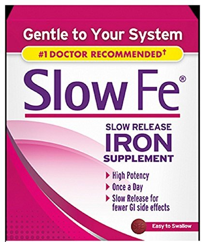 slow-fe-slow-release-iron-tablets-60-count-by-slow-fe
