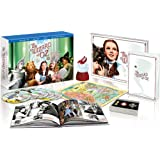 The Wizard of Oz - 75th Anniversary Collector's Edition [Blu-ray 3D + Blu-ray]