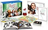 Wizard of Oz: 75th Anniversary Collector's Edition [Blu-ray 3D + Blu-ray + DVD + UltraViolet] (Bilingual)