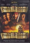 Pirates of the Caribbean Trilogy - Pi...