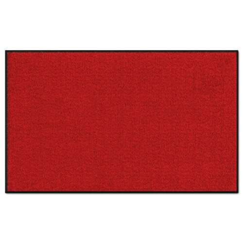 tapis-dentree-casa-purar-en-rouge-ultra-resistant-ligne-joy-usage-a-linterieur-et-exterieur-lavable-