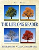 The Lifelong Reader (2nd Edition)
