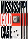 Mississippi Cold Case - The Landmark 1964 Civil Rights Case - KKK Murder Solved