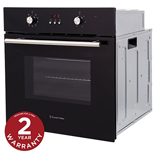 russell-hobbs-rheo6501b-built-in-65-litre-black-multi-functional-electric-oven-60cm-wide-free-2-year