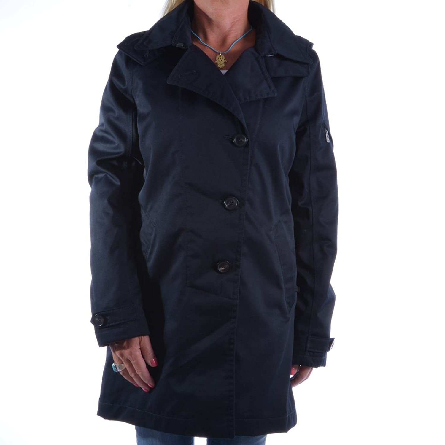 Bogner Fire + Ice Damenjacke Christin Gr. 38 699 3480 Midnight 449 Damen Jacke Jacken günstig kaufen