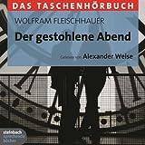 img - for Der gestohlene Abend book / textbook / text book