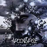 Live in Rio by Apocalypse