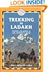 Trekking in Ladakh, 3rd: India Trekki...