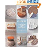 Cheese: Exploring Taste and Tradition