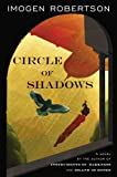 Circle of Shadows: A Westerman/Crowther