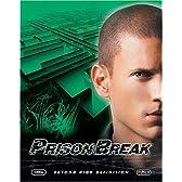 プリズン・ブレイク シーズン1 ブルーレイBOX (Blu-ray Disc)