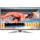 Panasonic Viera TC-L55WT50 139 cm (55-Inches) Full HD LED TV