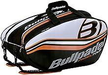 Comprar BullPadel BPP15002 - Paletero