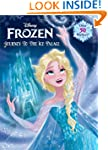 Journey to the Ice Palace (Disney Fro...
