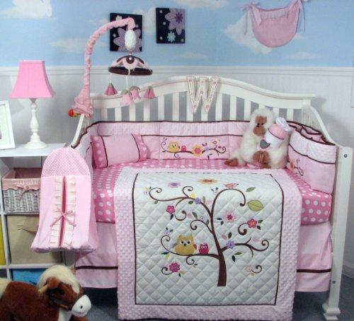 cotton tale lizzie bedding bedding crib shops