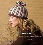 Read Felt Forward on-line