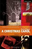 A Christmas Carol (Methuen Drama: Critical Scripts)