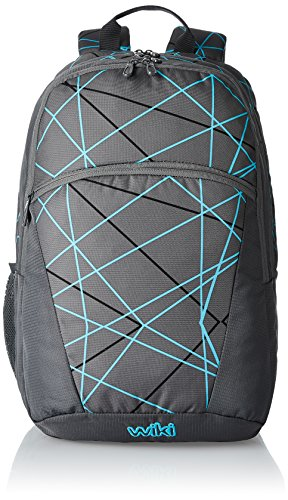 Wildcraft-Turquoise-Grey-31-Ltrs-Casual-Backpack-8903338049289