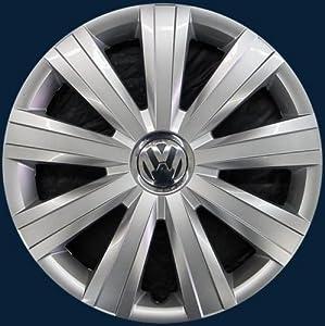 """Volkswagen 15"""" Wheel Cover"""