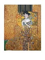 Legendarte Lienzo Ritratto Di Adele di Gustav Klimt