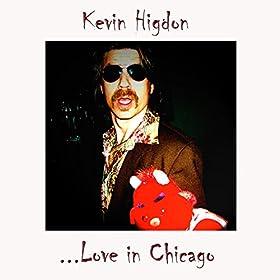 Love In Chicago [Explicit]