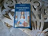 Invitation to Mathematics (Invitations) (0631146423) by Bowers, John