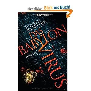 Sammlung Paket Bücher Krimis & Thriller 8 Romane Von Minette Walters Einfach Und Leicht Zu Handhaben