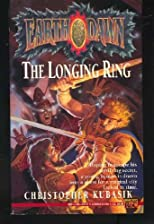 The Longing Ring (Earthdawn)