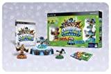 Skylanders SWAP Force - Playstation 3