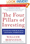 The Four Pillars of Investing: Lesson...