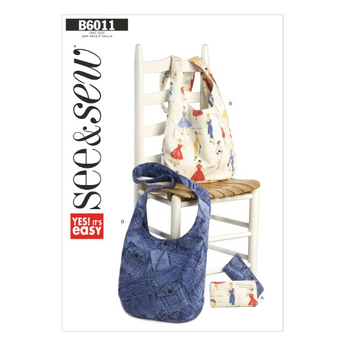 butterick-patterns-6011a-cosmetic-and-hobo-bag-multi-colour